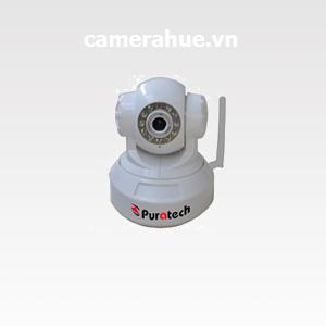 camera-hue- PRC-127PTW-1.0