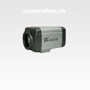 camera-hue-PRC-127ZC