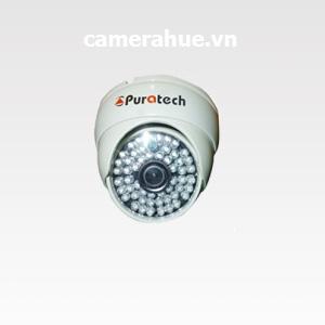 camera-hue-PRC-136EC