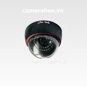 camera-hue-PRC-136IP