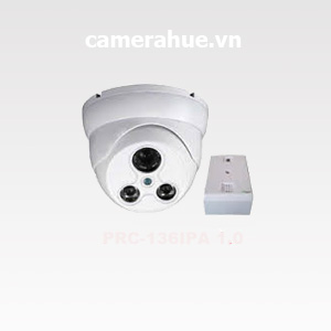 camera-hue--PRC-136IPA
