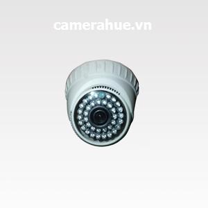 camera-hue-PRC-145EC