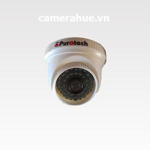 camera-hue-PRC-145ED