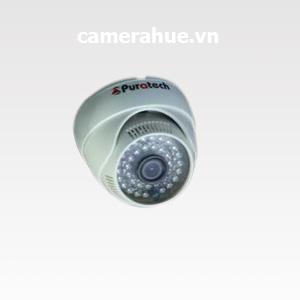 camera-hue-PRC-145IP-1.3