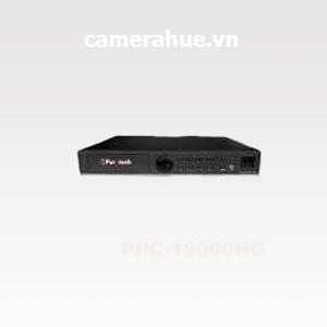 camera-hue-PRC-19000HFN