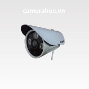 camera-hue-PRC-208IP
