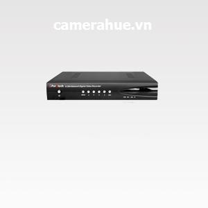 camera-hue-PRC-2800-960H