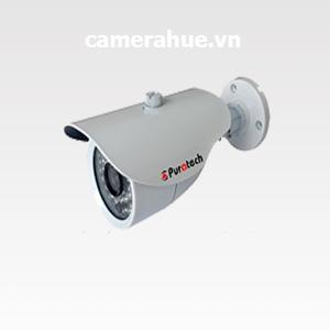 camera-hue-PRC-28ip