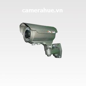 camera-hue-PRC-334ZF