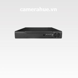 camera-hue-PRC-19000NF