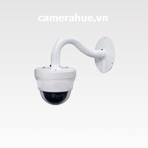 camera-hue-PRC-37ZA