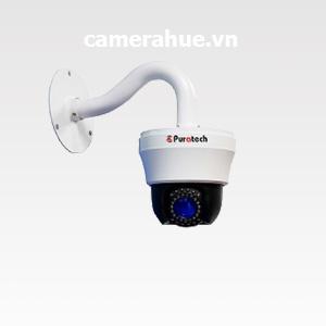 camera-hue-PRC-37ZB