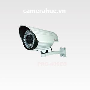 camera-hue-PRC-406ED