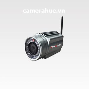camera-hue-PRC-46IPW