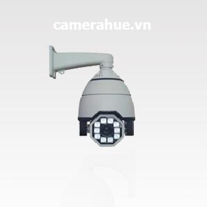 camera-hue-PRC-46ZD