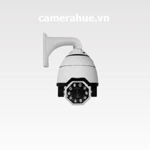camera-hue-PRC-46ZE