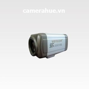 camera-hue-VDT-126ZD