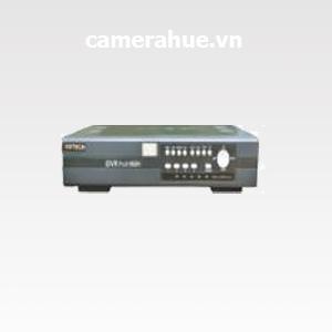 camera-hue-VDT-2700iD.960H