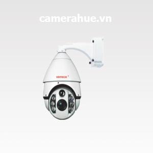 camera-hue-VDT-45ZE