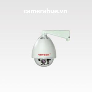 camera-hue-VDT-90ZA
