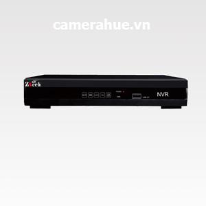 camera-hue-ZT-5004NVR