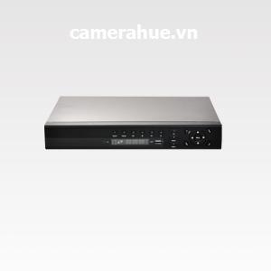 camera-hue-ZT-6016HD