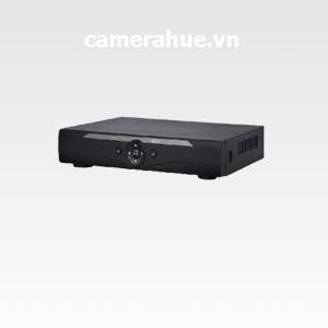 camera-hue-ZT-7204HD