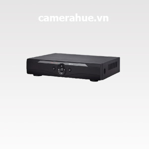 camera-hue-ZT-7204HV