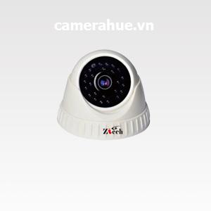camera-hue-ZT-BI31EIR