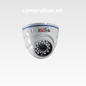 camera-hue-ZT-FBJC21A