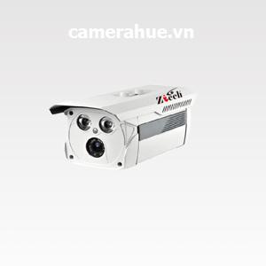 camera-hue-ZT-FP42130