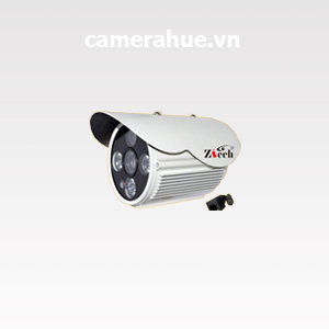 camera-hue-ZT-FP72100