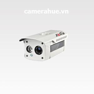 camera-hue-ZT-FZ6020A
