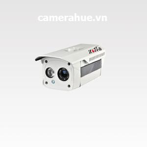 camera-hue-ZT-FZ7520A
