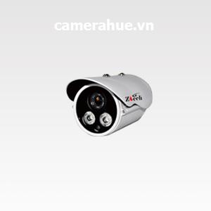 camera-hue-ZT-FZ7516EIR