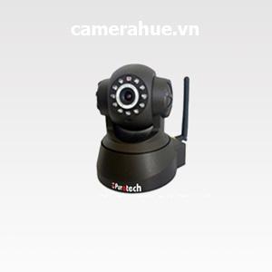 camera-hue-puratech-127PTWv