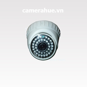 camera-hue-puratech-145IP-1.0