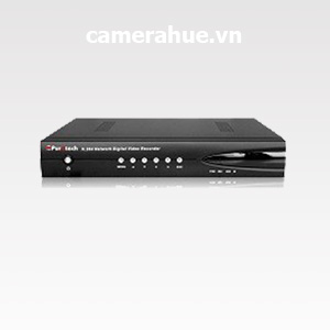camera-hue-puratech-4600HG