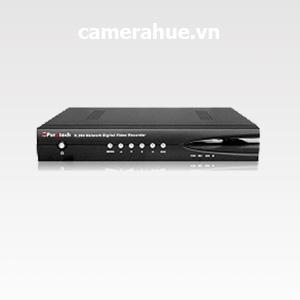 camera-hue-puratech-4600HG