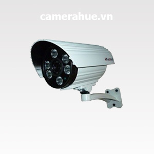 camera-hue-puratech-406FH