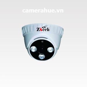camera-hue-ztech-BI32EIR