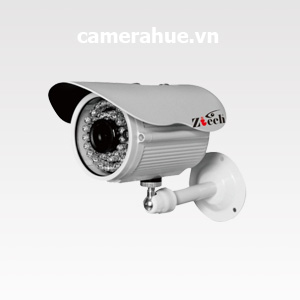 camera-hue-puratech-F6019EIR