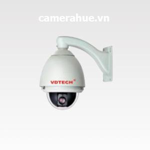 camera-hue-vdt-18ZB