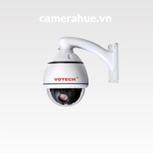 camera-hue-vdt-27ZB