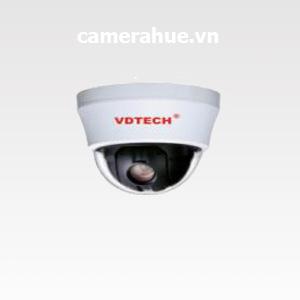 camera-hue-vdt-36ZA