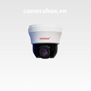 camera-hue-vdt-36ZB