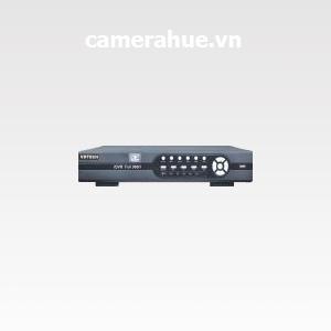 camera-hue-vdt-4500HFN