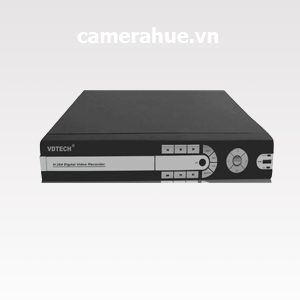 camera-hue-vdtech-2700HFC