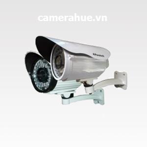 camerahue.vn-RURATECH-PRC-406IP2.0