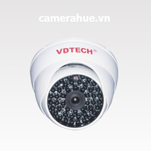 camerahue.vn-spyeye-sp-207ip-1.3